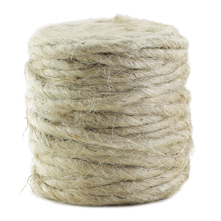 Plumbers Hemp Spool