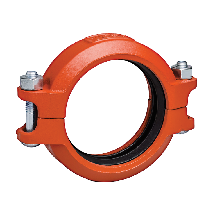 Victaulic 75 Flexible Coupling